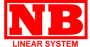 NB Linear System