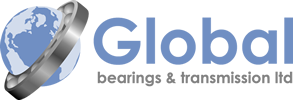 Global Bearings & Transmission