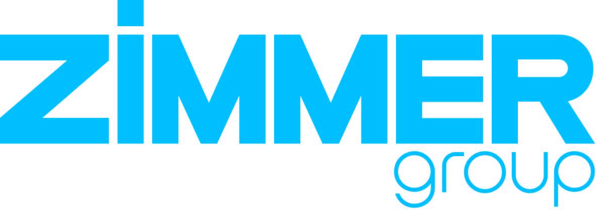 Zmmer Group distributor